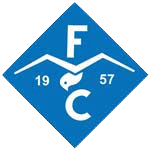 FMC EV